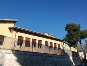 """Scuola dell'Infanzia """"Maria Goretti"""""""