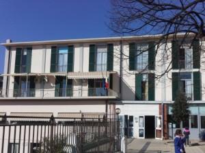 """Scuola Primaria """"A. Rubino"""""""