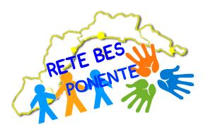 logo_retebes